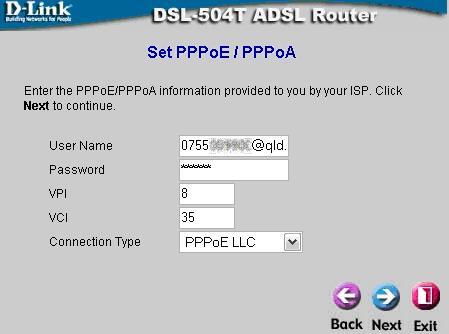 File:504t-5.JPG