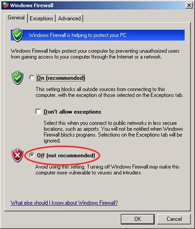 ADSL1slowbrowsing-7.jpg