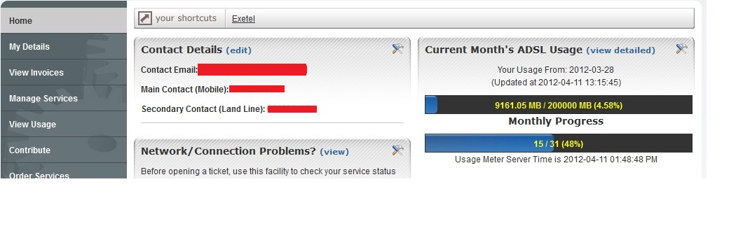 ADSL usage 1.jpg