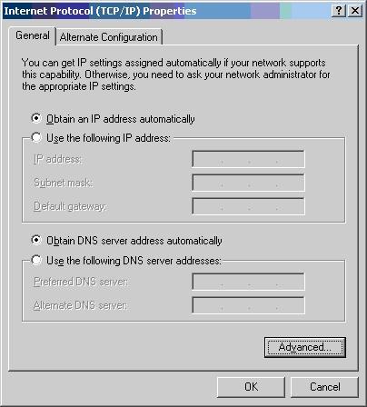 Billion-7300G-1.JPG