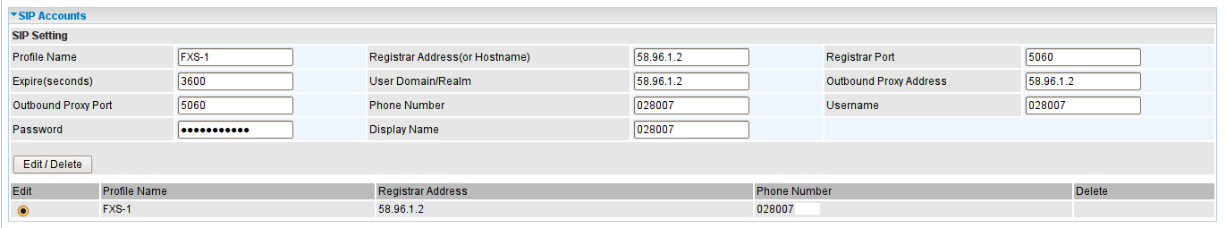 Billion 7401 VGPR3 VOIP2.png