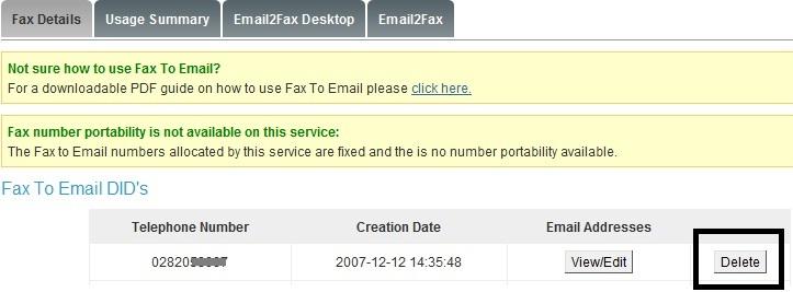 CancelFax02.jpg