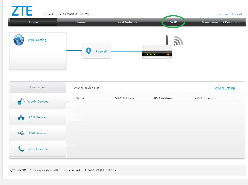 Configure ZTE H268A 3.png