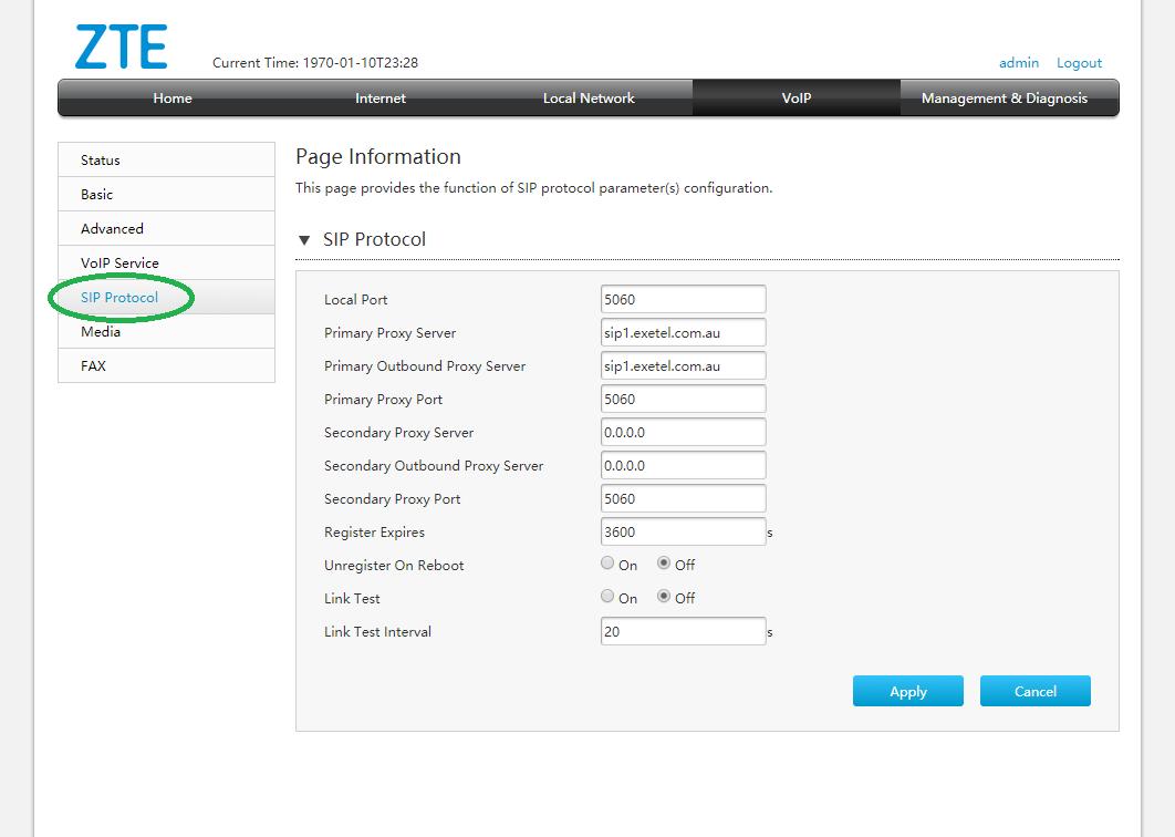 Configure ZTE H268A 5.PNG