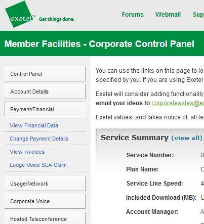 Corp reg invoice.JPG
