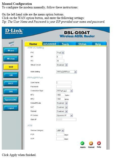 DLINK-DSL-G604T-4.JPG