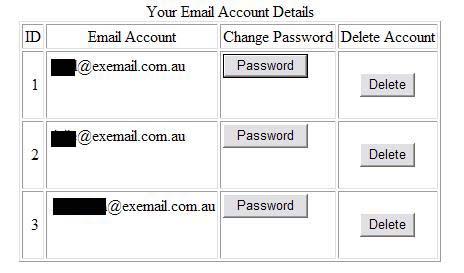 Email1x1.jpg