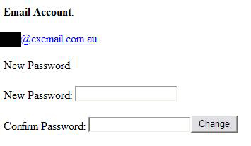 File:Email21.JPG
