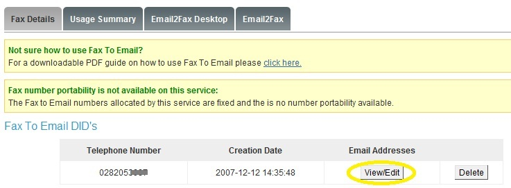 Fax2email003.jpg