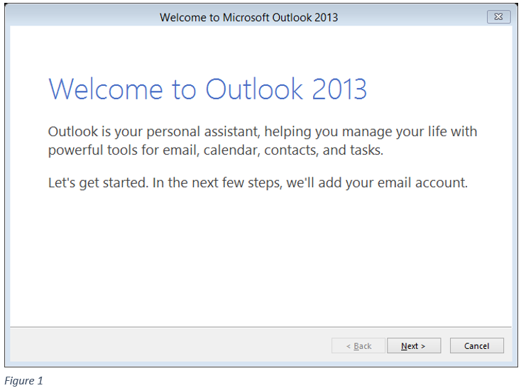 Figure 2 outlook 2013.PNG