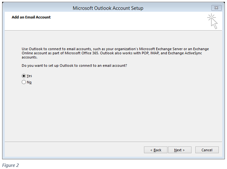 Figure 3 outlook 2013.PNG