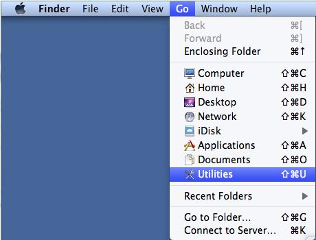 Mac-terminal01-1.png