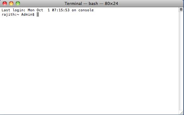 Mac-terminal04.png