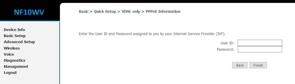 NF10wv VDSL 03.png