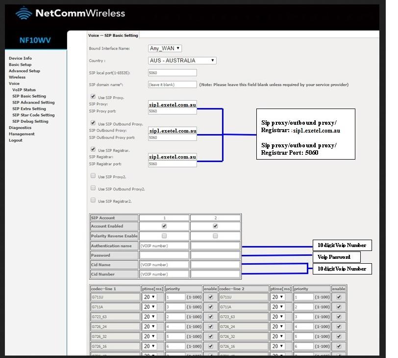NF10wv VoIP 01.png.jpg