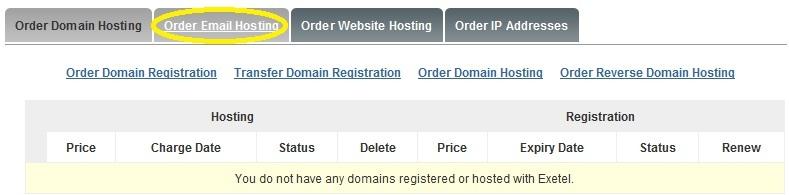 File:OrderEmailhosting01.jpg