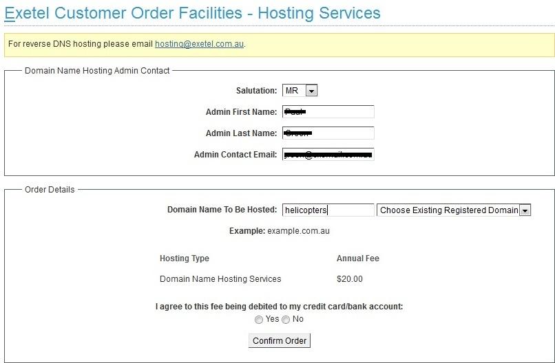 Orderhostingform01.jpg