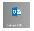 Outlook 2013 Figure 0.jpg