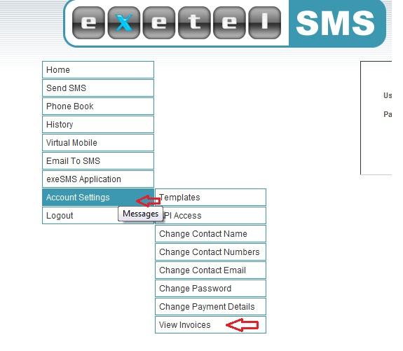 SMS INVOICE.jpg