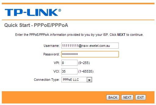TP-Link TD-W8951ND 10.jpg