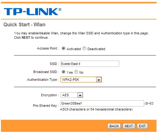 TP-Link TD-W8951ND 11.jpg