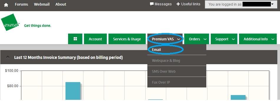 WebMail new 1.jpg
