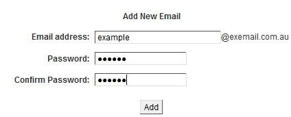 Webmail02.jpg