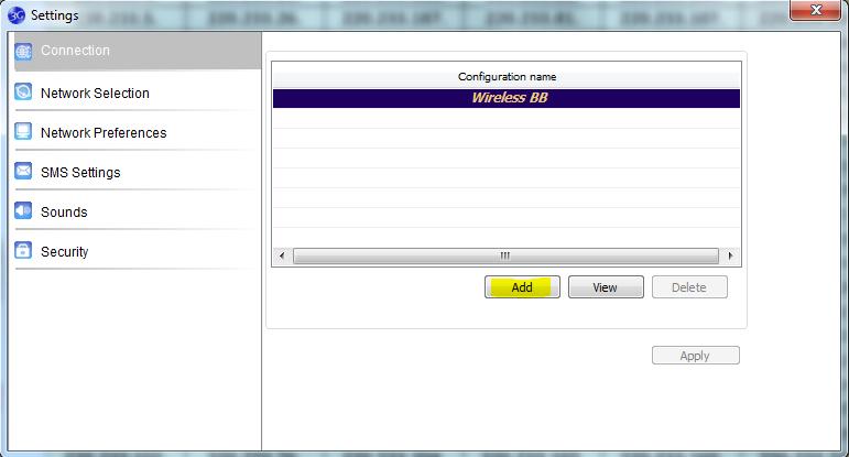 File:ZTECapture2.PNG