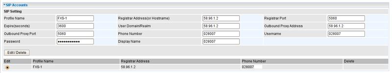 File:Billion 7401 VGPR3 VOIP2.png