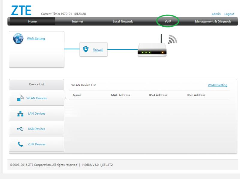 File:Configure ZTE H268A 3.png