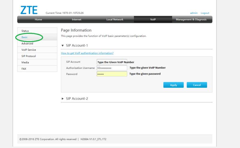 File:Configure ZTE H268A 4.png
