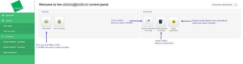 File:Dash board spamexperts.jpg