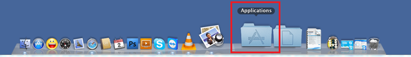 Mac-terminal01.png