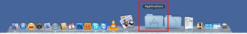 File:Mac-terminal01.png