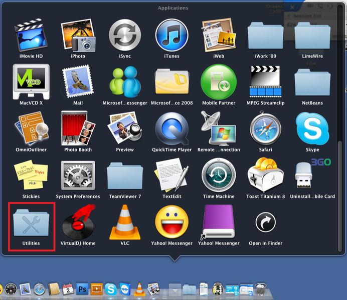 File:Mac-terminal02.png