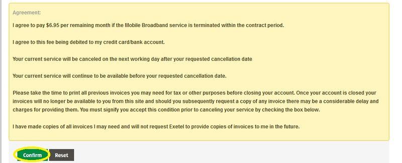 File:Mobile cancellation 04.jpg