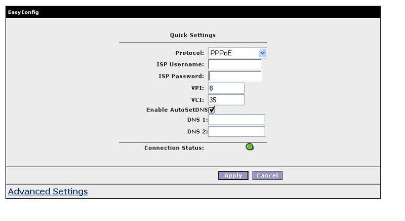 File:NB5+4W quick settings.JPG