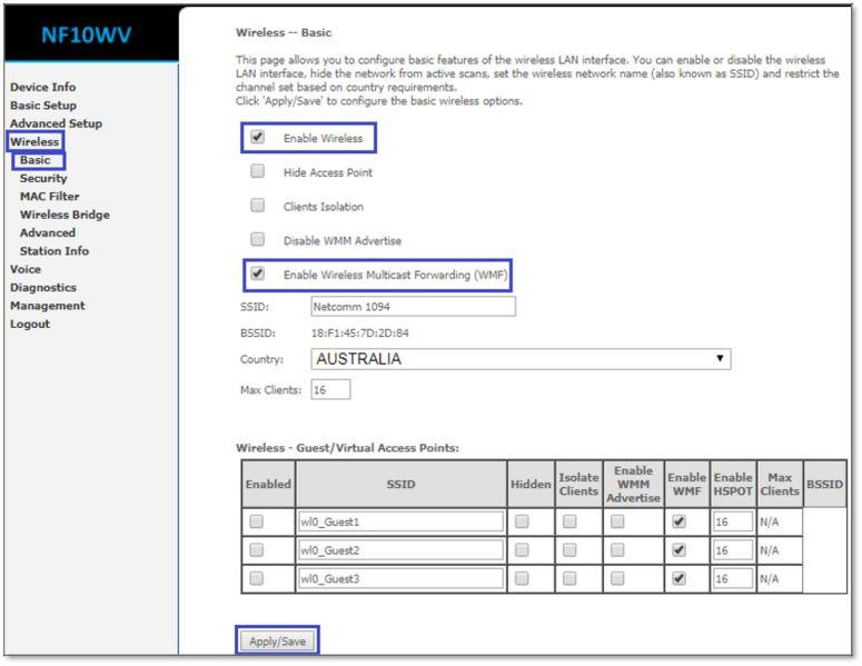 File:Netcomm wireless 2.jpg