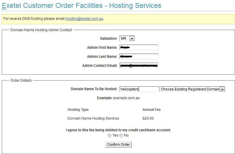 File:Orderhostingform01.jpg