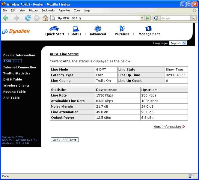 File:RTA1025W-3.JPG