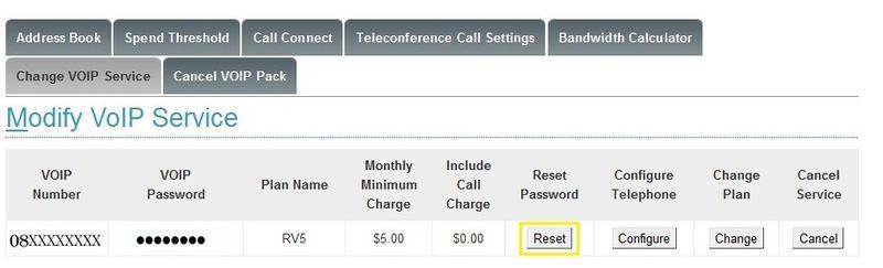 File:VOIP Password2.jpg
