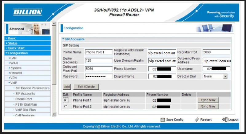 File:VoIP setup.png