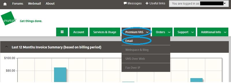 File:WebMail new 1.jpg