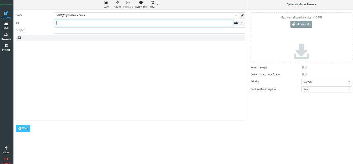 Webmail-compose.jpg