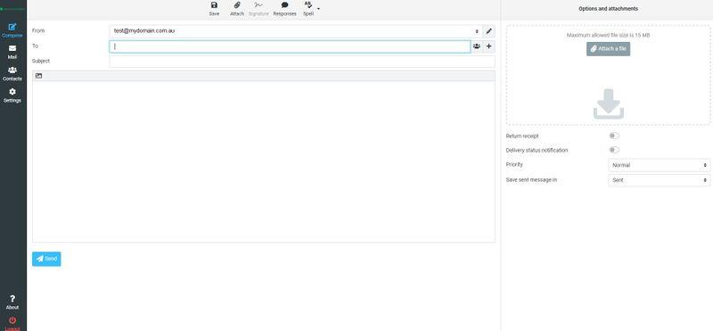 File:Webmail-compose.jpg